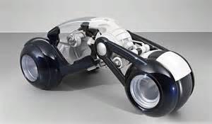 Three Wheel Car Electric Vehicle