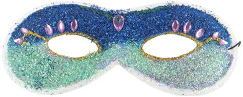 masque loup simple 224 d 233 corer lot de 10 n c vente de masques et chapeaux kwebox