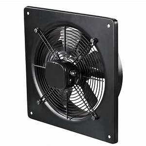 Commercial bathroom fan 28 images 49 luxury commercial for Commercial exhaust fans for bathrooms