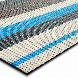 Tapis En Sisal Sur Mesure tapis en sisal sur mesure gris fonc bleut gans tapis sur mesure en