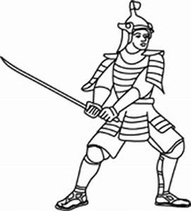Free Black and White History Outline Clipart - Clip Art ...