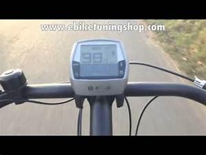 E Bike Chip : erstes e bike tuning von einem bosch classic motor ber ~ Jslefanu.com Haus und Dekorationen