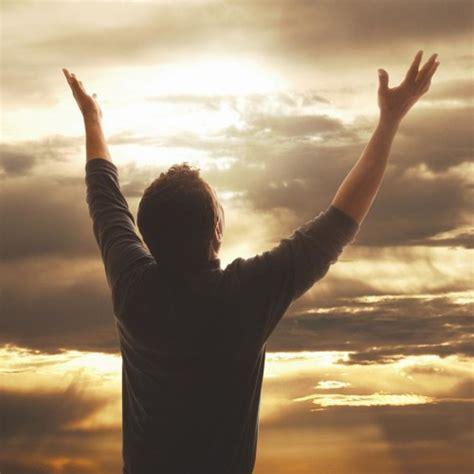 lirik lagu rohani lingkupiku asmirandah engkaulah perisaiku lirik animegue com