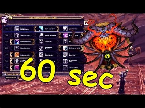 Wow Hexer Guide 6 2