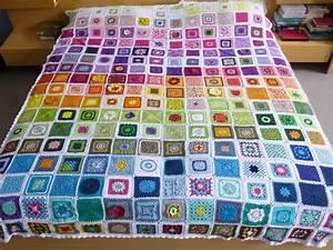 Granny Square Decke : granny square h keldecke handarbeit benefiz decke ejsa hof ebay crochet pinterest ~ Buech-reservation.com Haus und Dekorationen