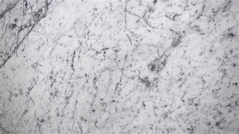 granite slabs  colorado springs  countertops