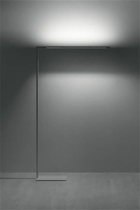 Stehle Indirektes Licht by Linetik Licht Genau Dort Wo Es Gebraucht Wird On Light