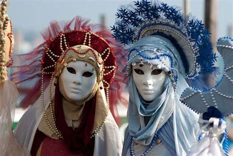 Karnevalstermine 2011: Wann wird wo Karneval gefeiert