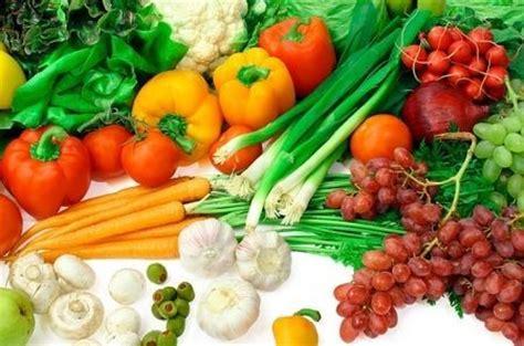 In Quali Alimenti Si Trova Il Magnesio by I Molti Benefici Magnesio E In Quali Alimenti Si Trova
