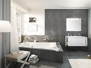 Moderne Fliesen Für Badezimmer : moderne badezimmer fliesen gr n ~ Sanjose-hotels-ca.com Haus und Dekorationen