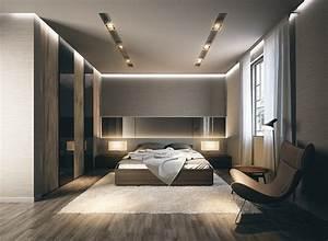 Modern Bedroom Sets : Super Stylish Modern Bedroom