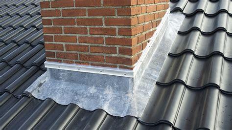 schornstein dachdurchführung abdichten schornstein einfassung s80 3634 dach b 214 ttcher