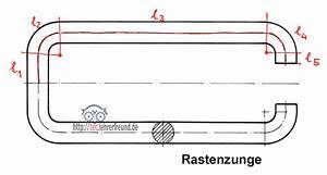 Fahrradkette Länge Berechnen : lattenrost aufgabenvorschl ge tec lehrerfreund ~ Themetempest.com Abrechnung