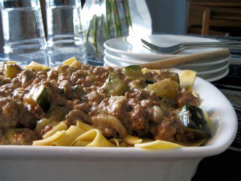 recette de pate avec steak hache 100 images recettes de p 226 tes au boeuf recettes allrecipes