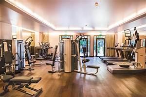 Sport En Salle : exercice salle de sport elegant appareils de pour maigrir ~ Dode.kayakingforconservation.com Idées de Décoration