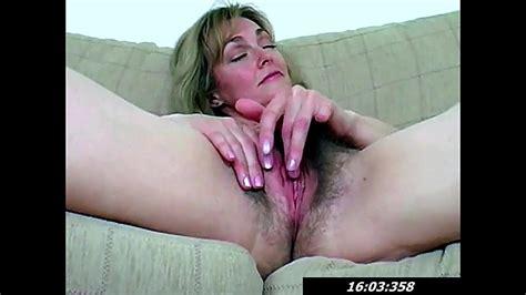 Pornostar Busty Muschi Redhead zeigt Gratis Sextube,
