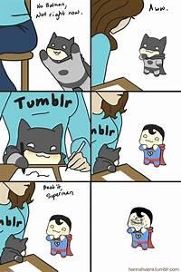 60 best Batman x Superman images on Pinterest | Superbat ...