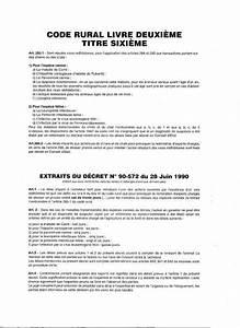 Acte Vente Vehicule : vendre achat vente de particulier particulier autos post ~ Gottalentnigeria.com Avis de Voitures