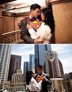 Unique Engagement Photo Themes | www.pixshark.com - Images ...