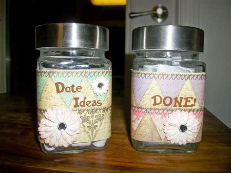jar ideas date jars 50 date ideas housegirlhaley