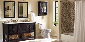 home depot bathroom remodel ideas bathroom remodel ideas installation at the home depot