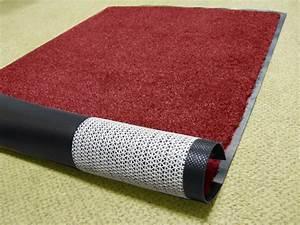 Floor Mat Grip Tape Helps Prevent Floor Mats and Door Rugs ...