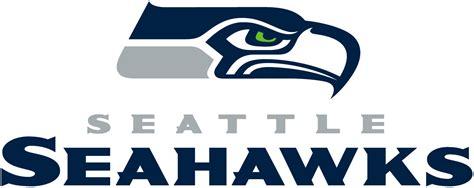 pro football journal seattle seahawks  career year team