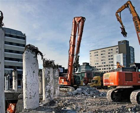 selective demolition costs chicago il
