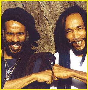 Israel Vibration LIVE At SOB39s In NYC 1991