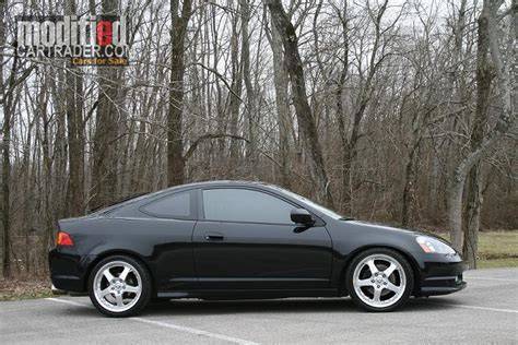 2003 Acura Rsx For Sale by 2003 Acura Rsx Type S For Sale Poplar Bluff Missouri