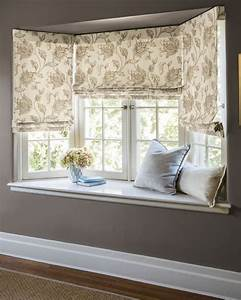 pinterest o the worlds catalog of ideas With cordless roman shade pattern
