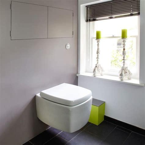 space saving bathroom ideas space saving modern bathroom housetohome co uk
