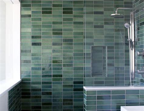 bathroom bathrooms ceramic tile bathrooms heath tile