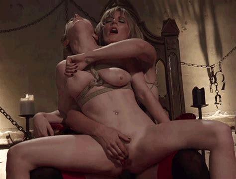 Lesbian Bondage And Dom Pics Xhamster