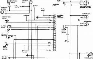 P30 Wiring Diagram