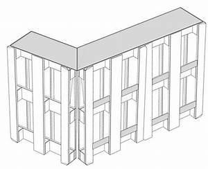 Bar Aus Holzpaletten : bar f r die terrasse selbst bauen wer hat tipss und ~ A.2002-acura-tl-radio.info Haus und Dekorationen