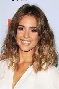 Bob Haircuts: 40 Hottest Bob Hairstyles for 2017 - Bob ...