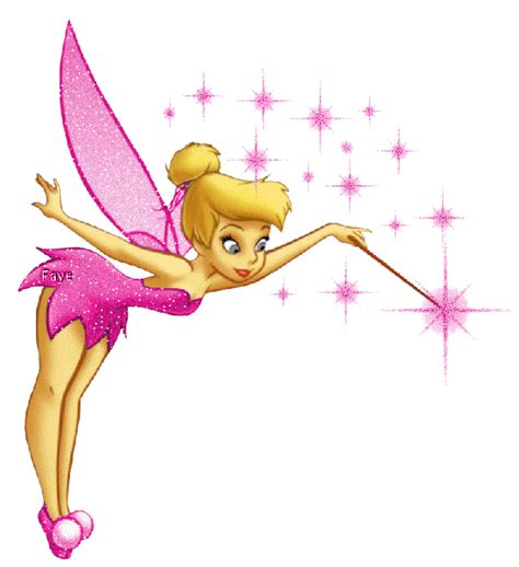 update on europe tinker bell fails to deliver fabius