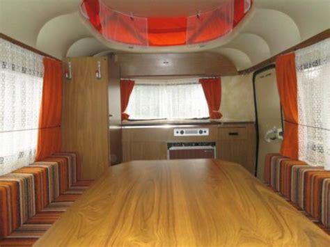 eriba puck classic pop top caravan  full awning classic pop  caravan