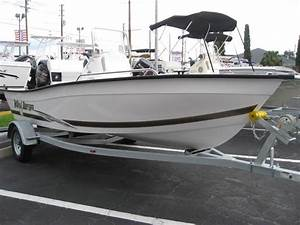 Key Largo 160 Cc Boats For Sale