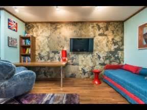 Zimmer Einrichten Jugendzimmer Jungen Jugendzimmer
