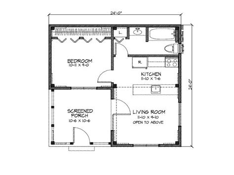 a frame cabin floor plans a frame house interior simple a frame cabin floor plans