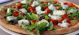 20 Free Stock Food Photography Websites For Restaurants - Restaurant Den