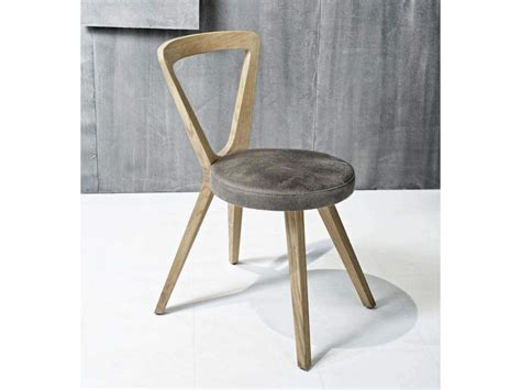 chaise chene delta dining chair scandinavian and design