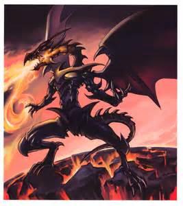 red eyes black dragon deck profile april 2014 youtube