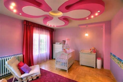 minnie mouse bedroom decor south africa dormitorio para beb 233 ni 241 a dormitorios colores y estilos