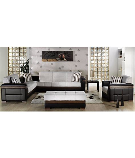 Sofa Settee Price by 7 Seater L Shaped Sofa Set With 2 Seater Settee Buy