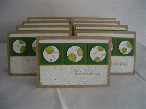 Marienkäfer vorlage ✂ bastelvorlage marienkäfer ✂ möchten sie schöne vögel aus papier basteln? Elsa Einladungskarten Basteln Oder Einladungskarten ...