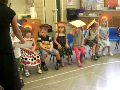 preschool 2 year old s 2 year preschool graduation oec mov 180