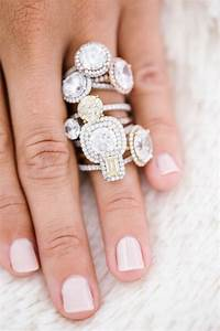 engagement rings find your engagement ring style With wedding ring finder